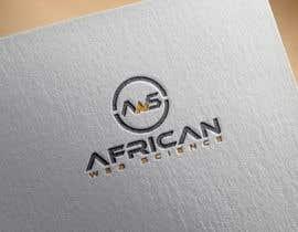 Nro 39 kilpailuun Logo for my web development company käyttäjältä mdpialsayeed