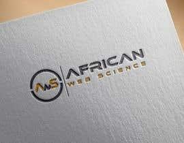 Nro 40 kilpailuun Logo for my web development company käyttäjältä mdpialsayeed