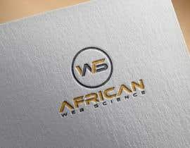 Nro 51 kilpailuun Logo for my web development company käyttäjältä mdpialsayeed