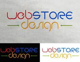 Ma3sTrOHZ tarafından Design Company Logo için no 64