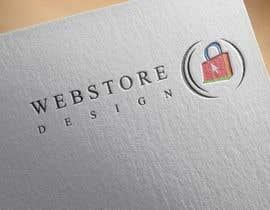 mitimuhsina21 tarafından Design Company Logo için no 44