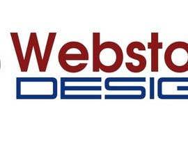purpler tarafından Design Company Logo için no 47