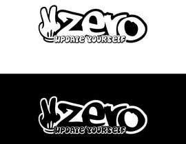 Nro 14 kilpailuun Add/Integrate  Slogan to an existing Logo käyttäjältä rami1985