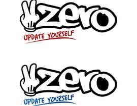 Nro 34 kilpailuun Add/Integrate  Slogan to an existing Logo käyttäjältä aniballezama