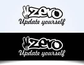 Nro 15 kilpailuun Add/Integrate  Slogan to an existing Logo käyttäjältä Arindam1995