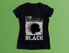 saranyaarchi tarafından Design a T-Shirt for an Online Store için no 25