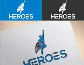 Nro 95 kilpailuun Design a Logo käyttäjältä sunmoon1