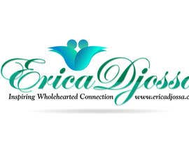 #28 for Design a Logo for Erica Djossa by ushansam12