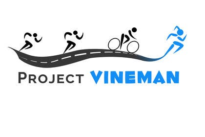 #42 for Design a Logo for Project Vineman by vishakhvs