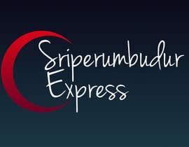 BasisFreelance tarafından Design a Logo for Website için no 8