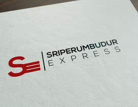 muneebalams tarafından Design a Logo for Website için no 31