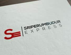 Nro 31 kilpailuun Design a Logo for Website käyttäjältä muneebalams