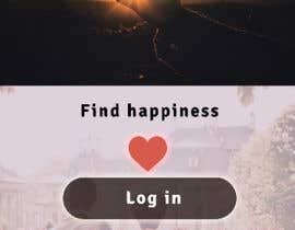 Nro 2 kilpailuun Dating app for Persians  -- 3 käyttäjältä KendijevFan