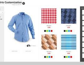 Nro 1 kilpailuun Design a Website module mockup käyttäjältä omwebdeveloper