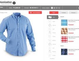 Nro 6 kilpailuun Design a Website module mockup käyttäjältä omwebdeveloper
