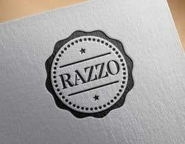 amrowahpa tarafından Logo design for Razzo Image Designers Studio için no 80