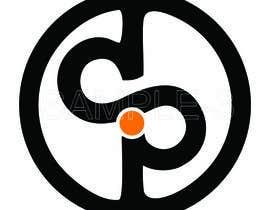 djbabados tarafından Design a Logo for a Fashion Website için no 15