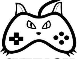 haroldgvizcaino tarafından Diseñar un logotipo için no 2