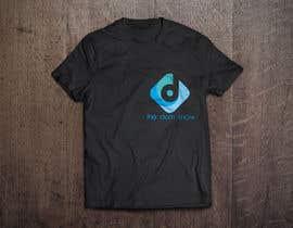Nro 42 kilpailuun Dom.Show Logo Design käyttäjältä Bros03