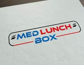 TrezaCh2010 tarafından Restorantimiz icin logo !!! için no 20