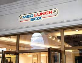 TrezaCh2010 tarafından Restorantimiz icin logo !!! için no 22