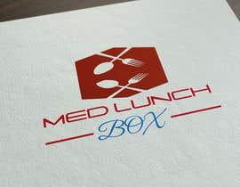 TrezaCh2010 tarafından Restorantimiz icin logo !!! için no 28