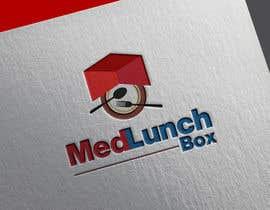 Toy20 tarafından Restorantimiz icin logo !!! için no 30