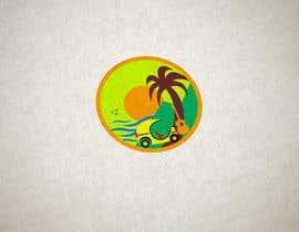 fireacefist tarafından Design the Cuba Touring Club Logo için no 72