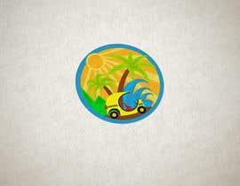 fireacefist tarafından Design the Cuba Touring Club Logo için no 74