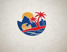 fireacefist tarafından Design the Cuba Touring Club Logo için no 95