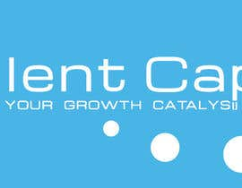 #15 for Design a Logo for Excellent Capital by vikasjangid19