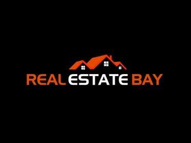 #57 para Design a Logo for a Real Estate Company por tfdlemon