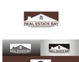 #124 for Design a Logo for a Real Estate Company af creativitypalace