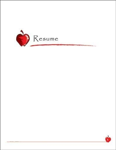 killer cover letters and resumes consulting