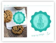 Contest Entry #102 for Design a Logo for Cookie Business CORRECTION: MAD COOKIES