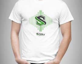 Nro 20 kilpailuun Design a T-Shirt käyttäjältä adhikery