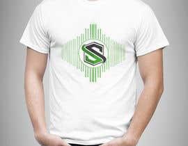 Nro 32 kilpailuun Design a T-Shirt käyttäjältä adhikery