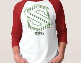 Nro 5 kilpailuun Design a T-Shirt käyttäjältä tengkushahril