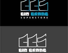 Nro 32 kilpailuun Design a Logo käyttäjältä sousspub