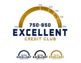 mohsinayub2020 tarafından Excellent Credit Club için no 11