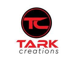 Nro 9 kilpailuun Design a Logo for TRAKCreations käyttäjältä llewlyngrant
