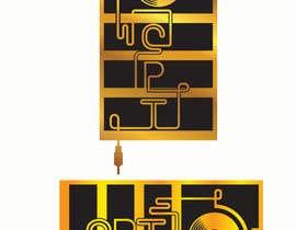 tengkushahril tarafından Logo design Contest için no 39
