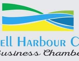 Nro 16 kilpailuun Design a Logo - Change käyttäjältä sraj2014here