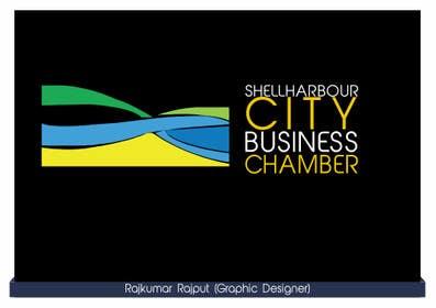rajputdesigns tarafından Design a Logo - Change için no 25