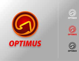 #69 for Logo For Optimus Putra Mandiri by labs43