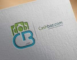 javvadveerani tarafından Design a Logo for Cashbaz.com için no 36