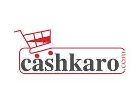 madu25 tarafından Design a Logo for Cashbaz.com için no 19