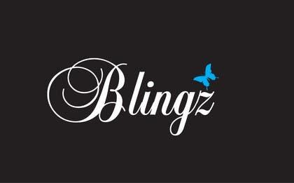 jolgraphic tarafından Cool Facebook Cover & Logo Design için no 48