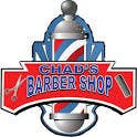 Proposition n°1 du concours Design a Logo for Classic Cuts Barber Shop