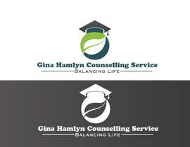 #18 for Logo Design for Counselling Practice by leduy87qn